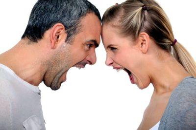 кризис в семейных отношениях как преодолеть