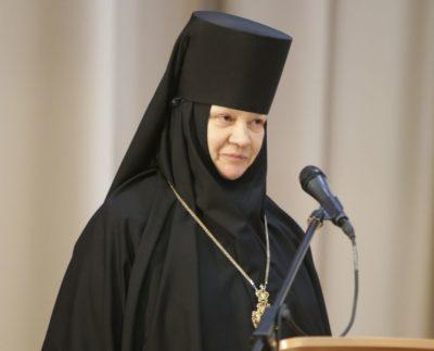 ставропигиальный монастырь что это значит
