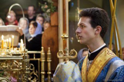 Что нельзя делать Покров Пресвятой Богородицы