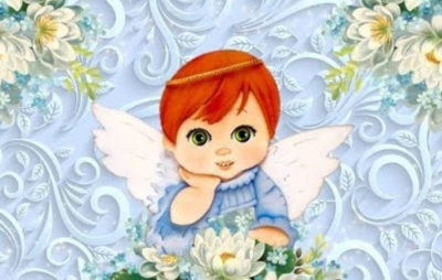 Когда день ангела у имени Александра