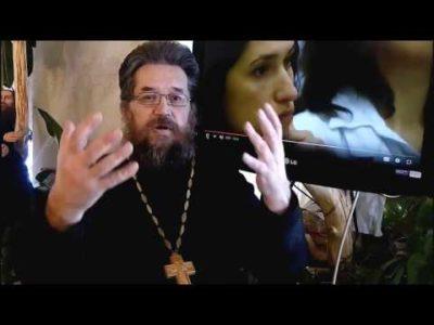 как молиться за некрещеного человека