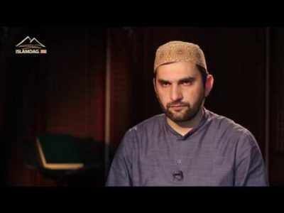 Как правильно соблюдать пост в месяц Рамадан