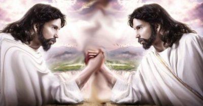 кто такие исполины в библии
