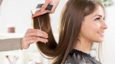 Можно ли стричь волосы в Страстную пятницу