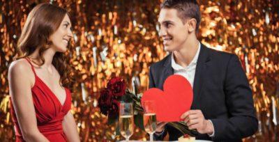 Кто придумал праздник День Святого Валентина