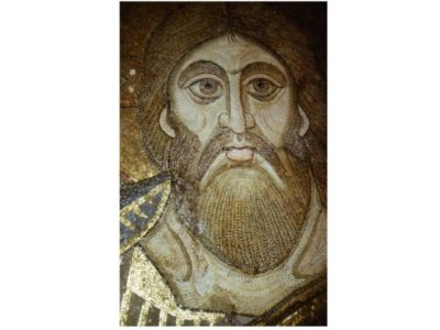 Кто создал Десятинную церковь в Киеве