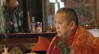 Когда буддисты празднуют Рождество