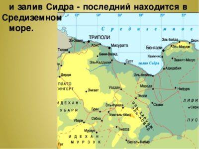 константинополь где находится в какой стране