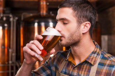 Можно ли пить алкоголь в Страстную пятницу