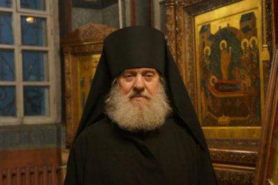 Как по другому называется мужской монастырь