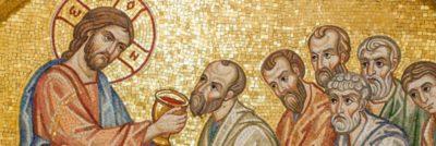 кто были первые христиане