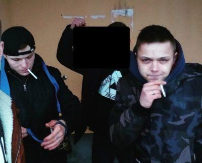 В каком году отменили смертную казнь в Беларуси