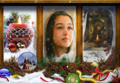 Что такое Сочельник и Рождество