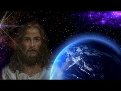 как бог создал землю за 7 дней