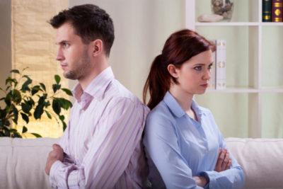 кто женится на разведенной тот прелюбодействует