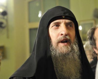 В каком городе имя святого Александра Невского носит Лавра