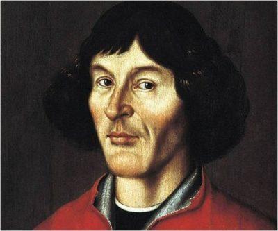 Чем больше всего знаменит Николай Коперник