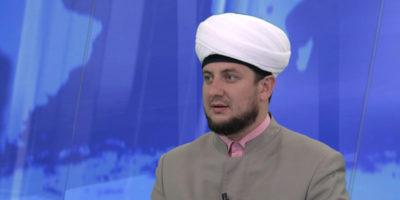 Какой ближайший праздник у мусульман