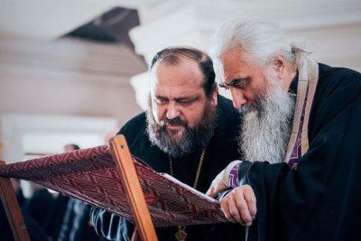 как найти духовного наставника