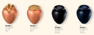 Сколько в среднем весит прах человека