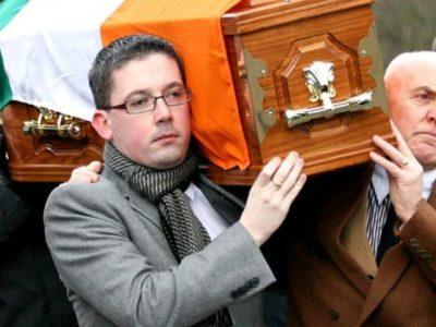 второй день после похорон что делать