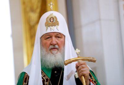 Сколько в России храмов и церквей