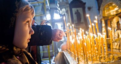 Какой 26 августа православный праздник