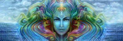человек как тело и дух философия