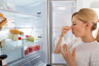 Можно ли хранить святую воду в холодильнике