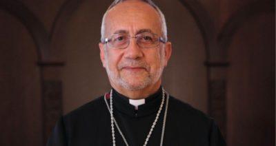 Кто армяне православные или католики