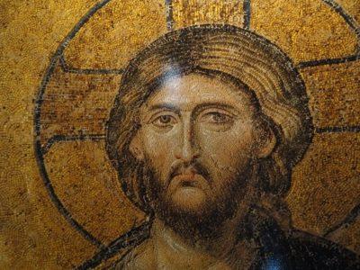 Когда был построен Софийский собор в Константинополе