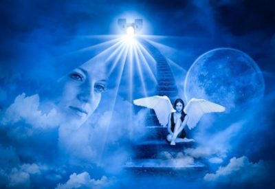Как узнать есть ли у меня ангел хранитель