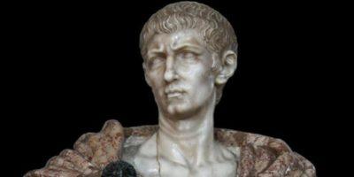 римский император который выращивал капусту