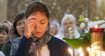 Какой сегодня православный праздник 2 июля