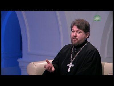 земные поклоны на литургии когда правильно делать
