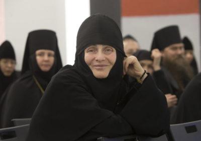 зачатьевский монастырь как добраться