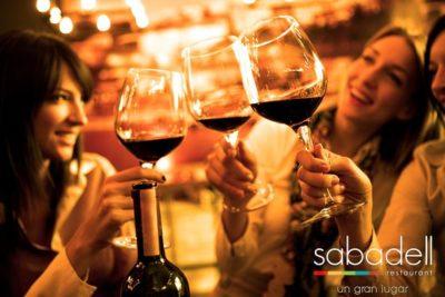 Какое вино можно пить в пост