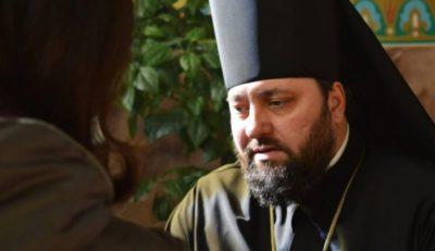 как уйти в монастырь
