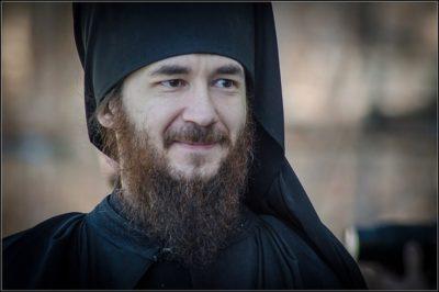 Кто такой иеромонах и чем он отличается от монаха