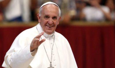 Кто относится к католической церкви
