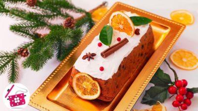 Какие блюда готовят на Рождество в Германии